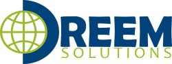 DREEM Solutions Environmental Data Management